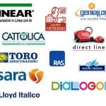 Guida Assicurazioni, il sito internet che vi guida alla scelta della migliore assicurazione online