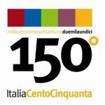 150 dell'Unità d'Italia