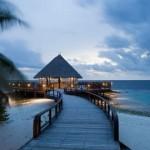 PaesiTropicali.com: Il primo portale italiano per chi viaggia ai Tropici