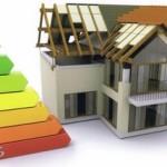 Certificatori-energetici.net, guida online dedicata alla certificazione energetica