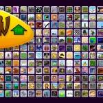Sempre più successo per i giochi online
