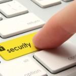 Il giornalista che supera un'agenzia investigativa contro i cybercriminali