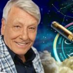 L'oroscopo di Branko dove e come lo vuoi: dalla radio al telefono