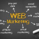 Il web marketing: una nuova opportunità per le piccole aziende