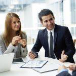 Recupero crediti: una necessità per le PMI