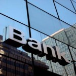 Banche a Milano