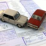 Le polizze auto aumentano anche in tempo di crisi