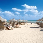Dove alloggiare a Marsa Alam