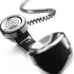 Le telefonate preregistrate non si usano nel recupero crediti