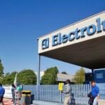 Electrolux: si lavora anche il 15 agosto